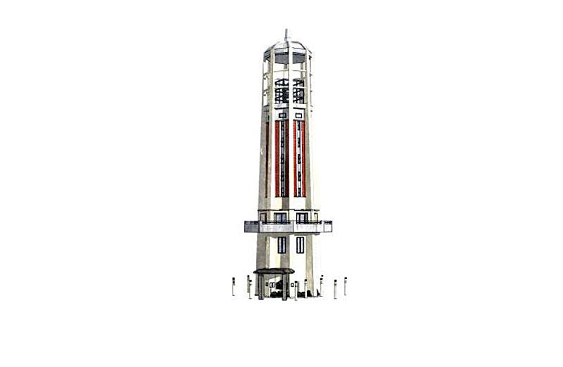 carillon8