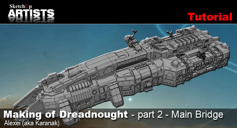 dreadnought-tut-cover