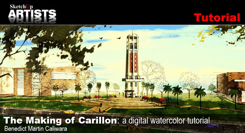 tut-template-carillon