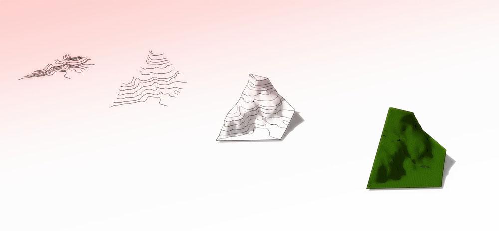 benedict-mountain-9