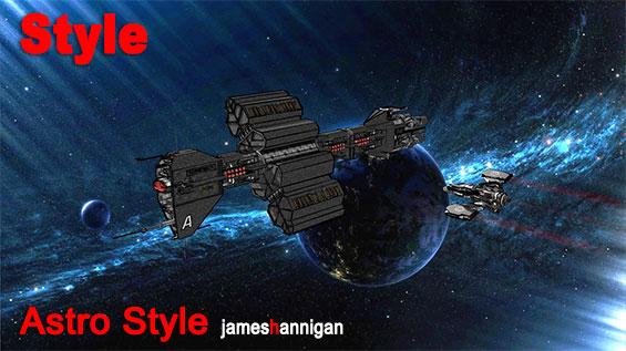 astro-style-image