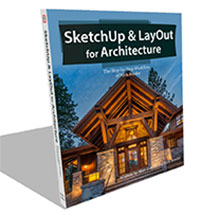 Learn SketchUp & Layout