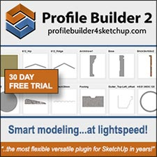Profile Builder 2
